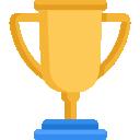icona trofeo