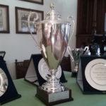 Trofeo dei collegi università di pavia