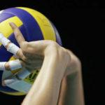 Pallavolo – torna la Serie C Femminile al CUS Pavia