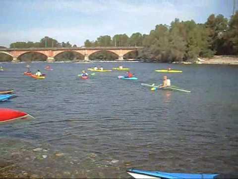 Weekend del Cus Pavia