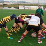 seven rugby coppa italia