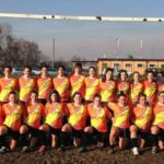 cus pavia rugby serie a