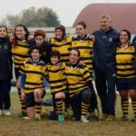 cus pavia rugby seven
