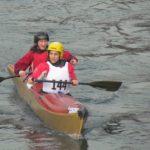 cus pavia canoa