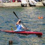 cus pavia canoa paracanoa