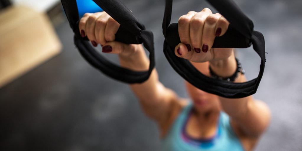 Estensione attività Fitness nel mese di Giugno