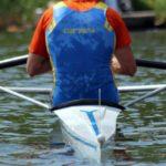 cuspavia-logo-rowing