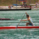 cus-pavia-canoa