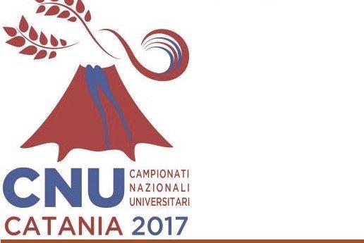 cuspavia-cnu-catania