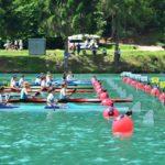 gara-canoa-auronzo-cuspavia