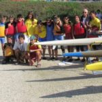cuspavia-canoa-piccoli