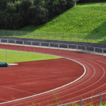 atletica-comunedicles