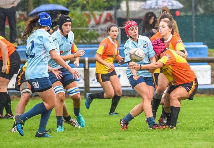 cuspavia rugby-ottobre17