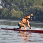 cuspavia canoa- mirco daher