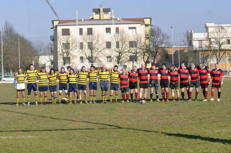 cuspavia - rugby