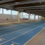 Campionati regionali indoor assoluti: velocisti in cerca della forma migliore