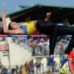Atletica leggera – Campionati italiani juniores e under 23: tre atleti su tre in finale nel salto in alto