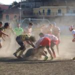 Rugby Serie C maschile