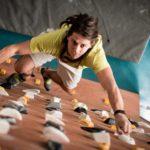 Ben arrivato MoonBoard: l'arrampicata è in crescita