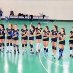 Finali Under 16 Provinciali femminili