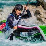 Canoa – la nazionale pesca da Pavia i suoi campioni