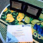 IX Trofeo Ciffonauti Memorial Marietto