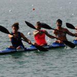 Canoa: Mathilde Rosa settima ai Campionati Europei Under 23