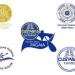 College della Pagaia: venerdì 5 giugno webinar federale