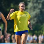 Atletica leggera – Tutti i risultati