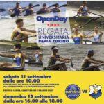 Sabato 11 settembre: Open Day sul Ticino