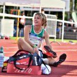 Atletica leggera – I risultati